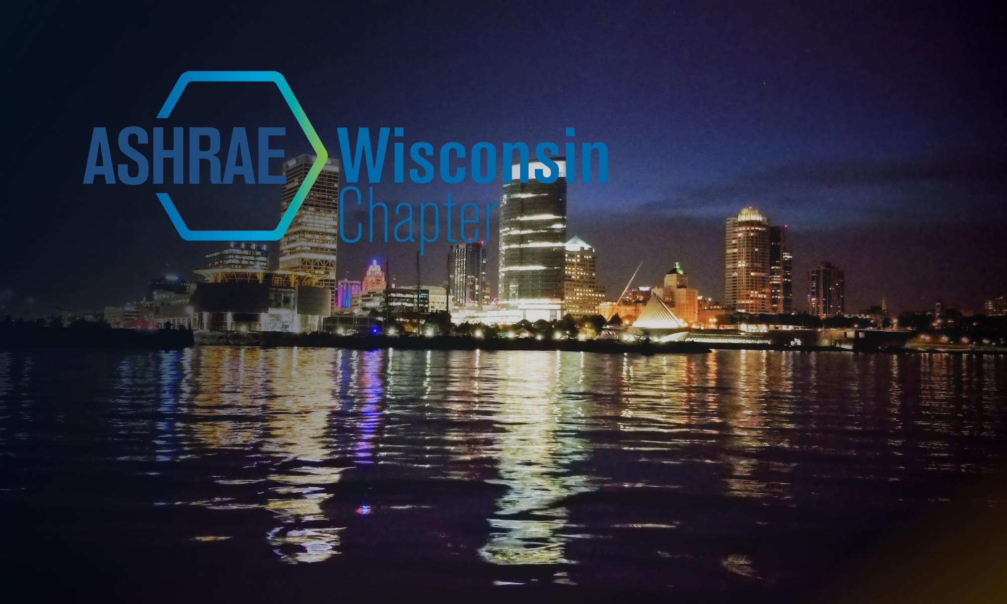ASHRAE Wisconsin Chapter